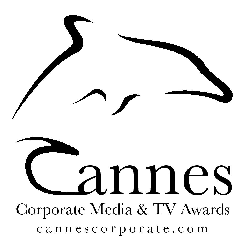 Cannes Corporate Media TV Awards
