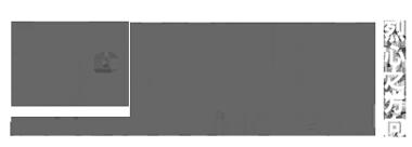the scrabs logo